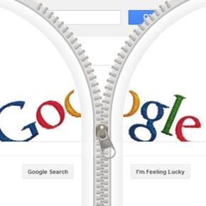 Google sabe más de ti que tu propiamadre