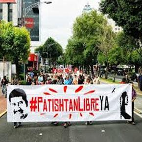 ¿Quién es Alberto Patishtán? y ¿Qué condena estápagando?