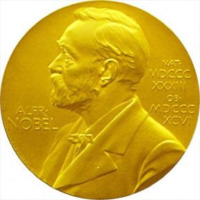 ¿Qué es el Premio Nobel? ¿Qué personas conocidas lo hanganado?