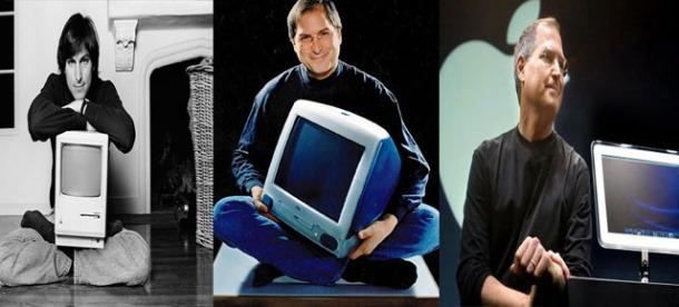 http://orbe.perfil.com/2011/10/05/steve-jobs-una-vida-en-fotos/1005_steve_jobs_apple_g17/