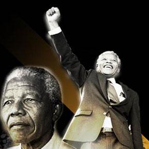 Muere Nelson Mandela: Frases y ejemplos de vida que pasaran a lahistoria