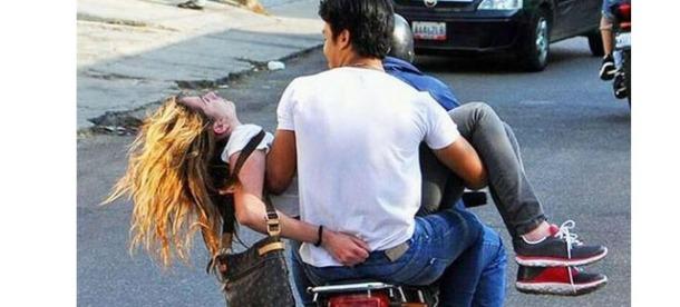 Muere miss Turismo Venezuela 2013