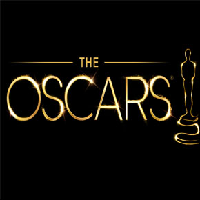 Los Oscar 2014, Cooming Soon