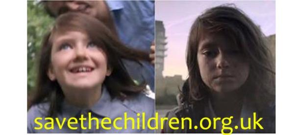 Savethechildren.org