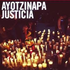 ¿Qué pasó enAyotzinapa?