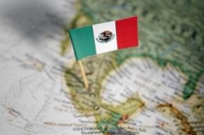 Las 5 cosas que como mexicano debessaber