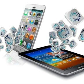 5 Apps ideales para cumplir tus propósitos de añonuevo