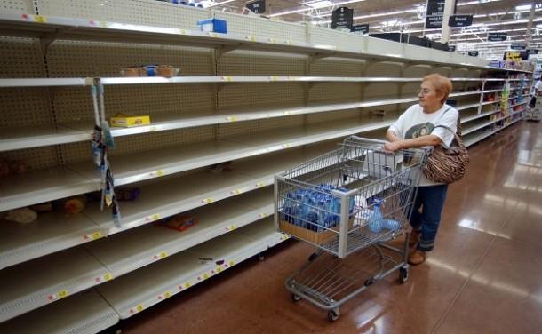 venezuela escaces 2