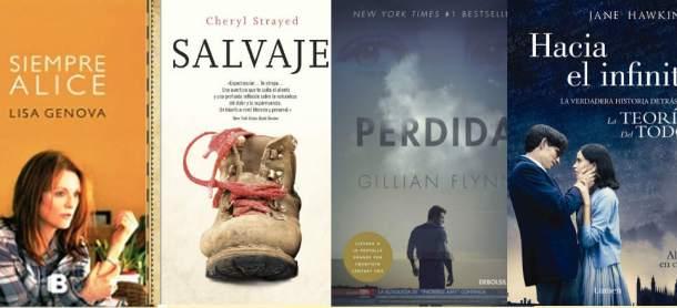 4-libros-4-películas-por-el-Oscar