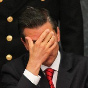¿Que es el #Yasequenoaplauden deEPN?