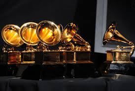 Grammys 2015 ¿Quién ganóqué?