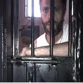 Leopoldo López cumple un año enprisión
