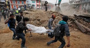nepal25abril