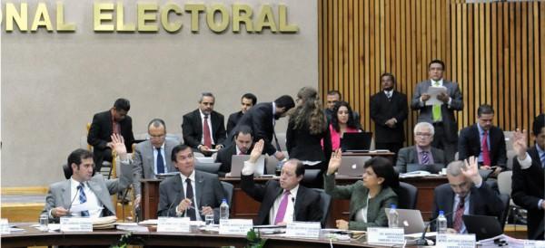 Reprogramacion Mexico Brasil