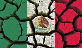 México en el 2015: el país delhartazgo