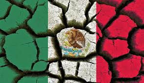 CrisisMexico