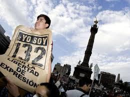 Tercer aniversario de #YoSoy132 ¿Algo hacambiado?