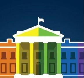 Aprueba la Corte Suprema de E.E.U.U. el matrimonio entre personas del mismosexo