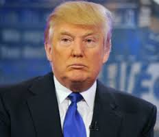 Univisión, NBC, Televisa y Slim rompen relación con DonaldTrump