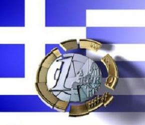 ¿Entiendes qué está pasando en Grecia? (Fordummies)