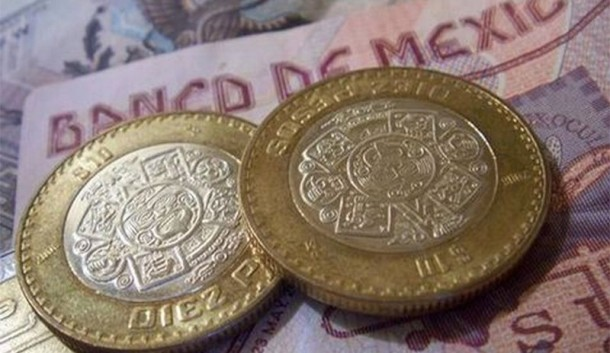 70 pesos