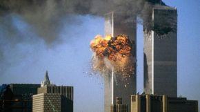 La tragedia del 9/11, los 120 minutos que cambiaron al mundo(documental)