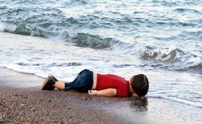 La foto que cambió al mundo y las consecuencias que trajoconsigo