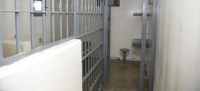 Encarcelan a 3 funcionarios por fuga delChapo