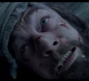 Estrenan Trailer de The Revenant, película de Iñárritu yDiCaprio