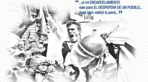 Conoce quien es Leopoldo López, el preso politico deVenezuela