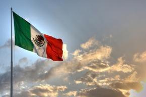 A mí me enseñaron a amar aMéxico