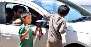 pobrezamexico