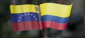 Colombia pide explicación a Venezuela por sobrevuelo de aeronavesmilitares