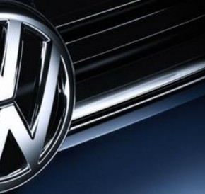Volkswagen: el fraude encontrado y sus consecuencias a nivelmundial