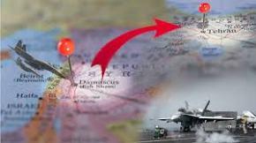 Entiende (y ayuda) la Guerra en Siria en 10minutos