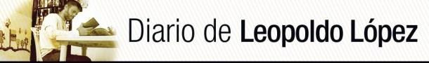 DIARIO DE LEOPOLDO