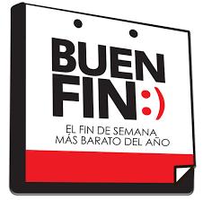 ¿Qué es el BuenFin?