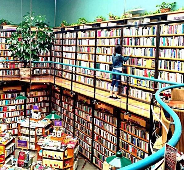 Marisa Lopez Collado libros