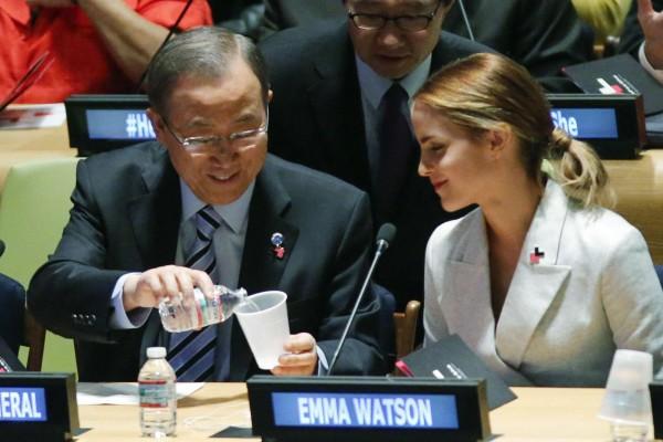 EMMA WATSON EN LA ONU 4