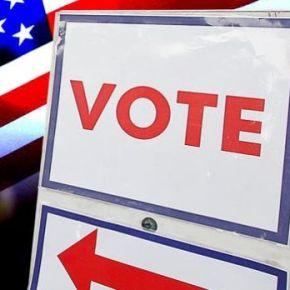 Entiende las elecciones enEUA