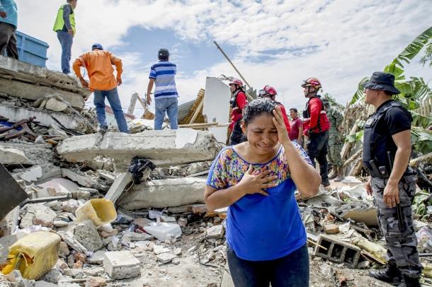 ecuador terremoto 3