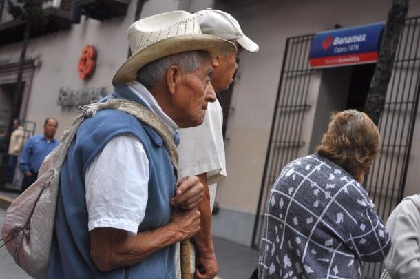 pensionados vrz 7