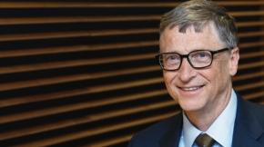 11 frases inteligentes de millonarios sobre eldinero