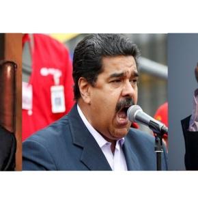 ¿Qué tienen Trump, Maduro y López-Obrador encomún?