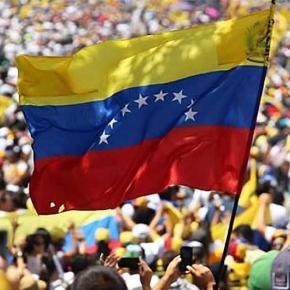Venezuela revoca hoy en la calle ¿Ahora porqué?