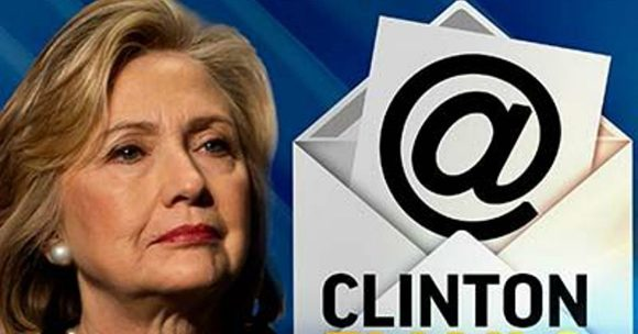 hc-wikileaks-2