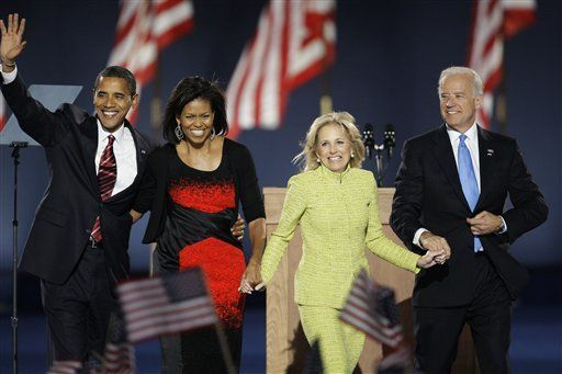 barack-joe-team