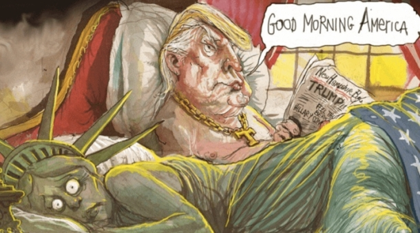 good-morning-america-cartoon