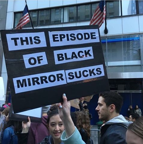 this-episode-of-black-mirror