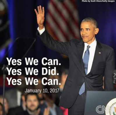yes-we-can-yes-we-did